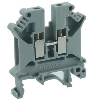 友邦电气 - 框式螺钉压接端子