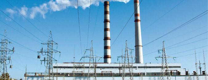 菲尼克斯-电力工程