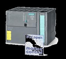 西门子 S7-300运动控制型CPU